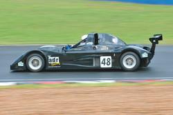 09 R1 SportRac TWP 9334