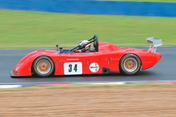 09 R1 SportRac TWP 9336