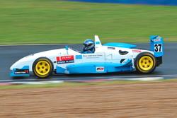 09 R1 SportRac TWP 9339