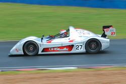 09 R1 SportRac TWP 9341