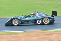 09 R1 SportRac TWP 9348