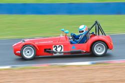 09 R1 SportRac TWP 9351