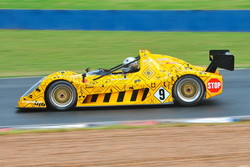 09 R1 SportRac TWP 9352
