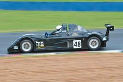 09 R1 SportRac TWP 9360