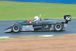 09 R1 SportRac TWP 9369