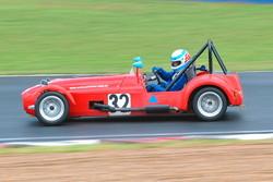 09 R1 SportRac TWP 9371