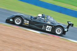 09 R1 SportRac TWP 9377