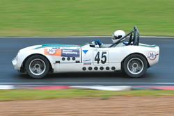 09 R1 SportRac TWP 9387