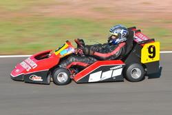 09 R1 Superkarts TWP 9907