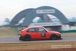 Car 11 09_Sprint-Rd6-OP_TWP_6364.jpg