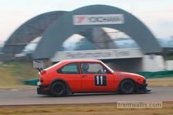 Car 11 09_Sprint-Rd6-OP_TWP_6390.jpg