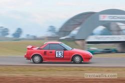 Car 13 09_Sprint-Rd6-OP_TWP_6733.jpg