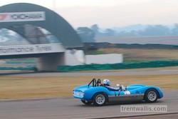 Car 17 09_Sprint-Rd6-OP_TWP_6133.jpg