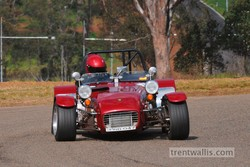 Car 1 09_Sprint-Rd6-OP_TWP_7361.jpg
