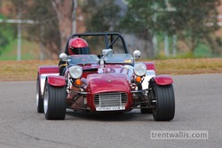 Car 1 09_Sprint-Rd6-OP_TWP_7416.jpg
