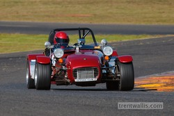 Car 1 09_Sprint-Rd6-OP_TWP_7558.jpg