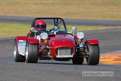 Car 1 09_Sprint-Rd6-OP_TWP_7577.jpg