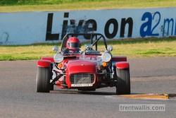 Car 1 09_Sprint-Rd6-OP_TWP_8030.jpg