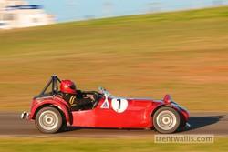 Car 1 09_Sprint-Rd6-OP_TWP_8501.jpg