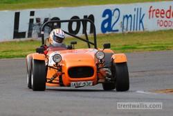 Car 8 09_Sprint-Rd6-OP_TWP_7428.jpg
