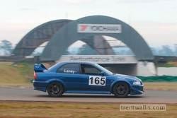 Car 165 09_Sprint-Rd6-OP_TWP_6265.jpg