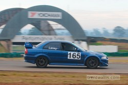 Car 165 09_Sprint-Rd6-OP_TWP_6266.jpg