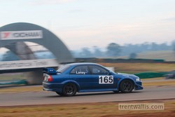 Car 165 09_Sprint-Rd6-OP_TWP_6302.jpg