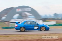 Car 170 09_Sprint-Rd6-OP_TWP_6496.jpg