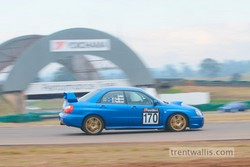 Car 170 09_Sprint-Rd6-OP_TWP_6517.jpg