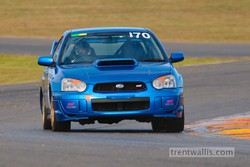 Car 170 09_Sprint-Rd6-OP_TWP_7748.jpg