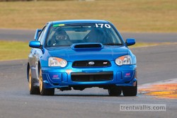 Car 170 09_Sprint-Rd6-OP_TWP_7749.jpg