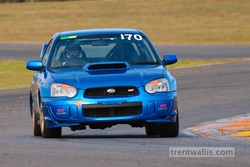 Car 170 09_Sprint-Rd6-OP_TWP_7761.jpg