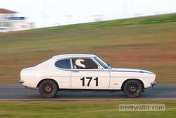 Car 171 09_Sprint-Rd6-OP_TWP_8345.jpg