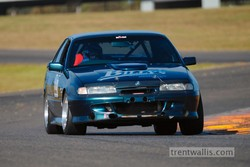 Car 227 09_Sprint-Rd6-OP_TWP_7644.jpg