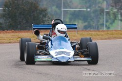 Car 231 09_Sprint-Rd6-OP_TWP_6920.jpg