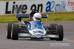 Car 231 09_Sprint-Rd6-OP_TWP_7459.jpg