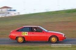 Car 374 09_Sprint-Rd6-OP_TWP_8380.jpg