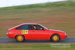 Car 374 09_Sprint-Rd6-OP_TWP_8381.jpg