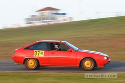 Car 374 09_Sprint-Rd6-OP_TWP_8391.jpg