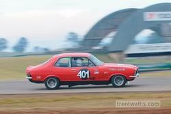 Car 401 09_Sprint-Rd6-OP_TWP_6442.jpg