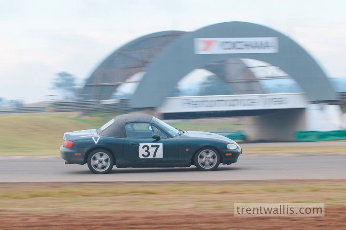 Car 37 09_Sprint-Rd6-OP_TWP_6569.jpg