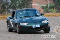 Car 37 09_Sprint-Rd6-OP_TWP_7263.jpg