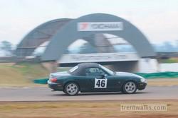 Car 46 09_Sprint-Rd6-OP_TWP_6584.jpg