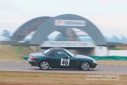 Car 46 09_Sprint-Rd6-OP_TWP_6604.jpg