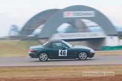 Car 46 09_Sprint-Rd6-OP_TWP_6624.jpg