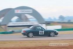 Car 46 09_Sprint-Rd6-OP_TWP_6625.jpg