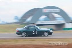 Car 46 09_Sprint-Rd6-OP_TWP_6768.jpg