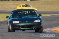 Car 46 09_Sprint-Rd6-OP_TWP_7854.jpg