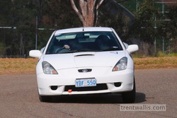 Car 47 09_Sprint-Rd6-OP_TWP_7331.jpg