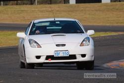 Car 47 09_Sprint-Rd6-OP_TWP_7857.jpg